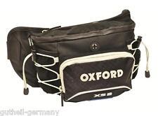 Oxford herramienta bolso Bolsa de cadera/waist Bag moto-Cross Enduro trial mp3-especializada