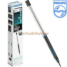 Philips Led-arbeitsleuchte Cbl30 mit Kabel