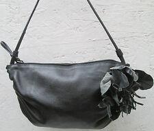 -AUTHENTIQUE petit sac à main FURLA  cuir TBEG vintage bag