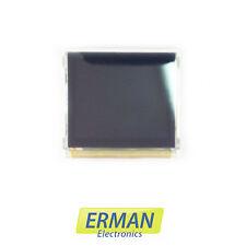 DISPLAY LCD PER PANASONIC GD67