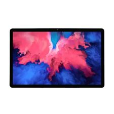Lenovo XiaoXin Pad / Tab P11 Tablet Snapdragon 662 11inch Global Firmware
