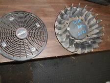John Deere L130 Lawn&Garden Tractor Kohler Cv235 Flywheel Fan