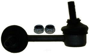 Suspension Stabilizer Bar Link ACDelco 46G0431A