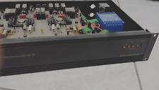 Teladi Elektroakustik Notsromautomatik NA02