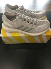 adidas Pureboost Shoe - Men's Running SKU S81991 Size 12.5