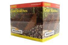 HORNBY R8603 OO 1/76 Coal staithes