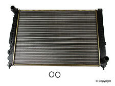 WD Express 115 54028 334 Radiator