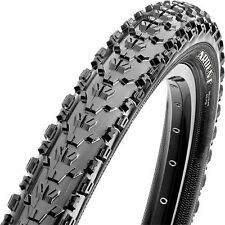 Maxxis Tyres for Mountain Bike