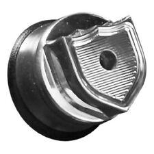 Pro Armor Billet Headlight Switch Knob Yamaha Rhino 450 / 660 / 700 / Teryx 750
