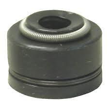 CB 750 F (SOHC) 1975-78 Valve Stem Oil Seal (Exhaust) New