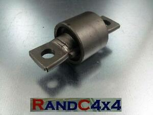 ROA100040 Land Rover Discovery 2 Front Shock Absorber Bushes Lower