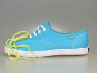 Neu verschiedene Größen Puma Schuhe Slip On Wn/'s 353212 02 Schwarz