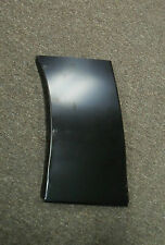 1970 81 Pontiac Firebird Trans Am Quarter Panel Front