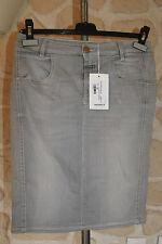 Jupe en jeans neuve taille 27 (fr 37) marque CLOSED étiqueté à 199€
