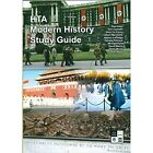 HTA Modern History Study Guide ( YEAR 12 , HSC)