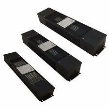 Diode LED 12V 24W OMNIDRIVE 2 Electronic Dimmable Driver