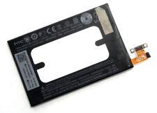 Original HTC One M7 BN07100 Akku Battery Ersatz Bettery Accu 2300mAh 8,74Whr