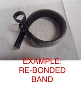 WE DO Gravely Brake Band Lining RE-BONDING SERVICE 18162 40732 800,8000,G Series