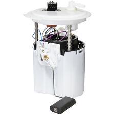 Spectra Premium Industries Inc SP7031M Fuel Pump Module Assembly