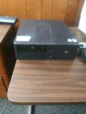 Micros Pos System Workstation 5