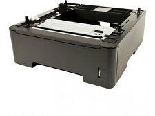 Brother Papierkassette für Drucker & Scanner