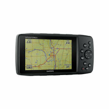 GARMIN GPSMAP 276Cx Navigatore All-Terrain 276 Cx GPS GLONASS art. 010-01607-01