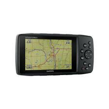 GARMIN GPS MAP 276Cx Navigatore All-Terrain 276 Cx GPS GLONASS art. 010-01607-01