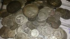 $2 Face Value 90% U.S.Silver Coins.  Brexit Protection.