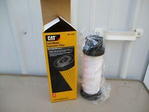 Cat Fuel/Water Separator Filter 479-4131 Caterpillar 4794131