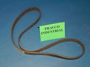 Dayco Poly Cog 5060436 Serpentine Belt
