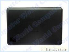86529% Coque arrière écran HP ENVY 4-1000 #1 693180-001