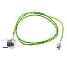 Genuine Beko Blomberg Flavel Tumble Dryer Thermostat NTC & Leads 2953460200