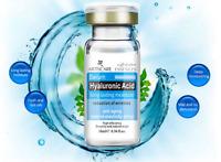 Hyaluronic Acid Intense Hydrating Serum, HA, Anti Wrinkle, Plump Smooth Skin