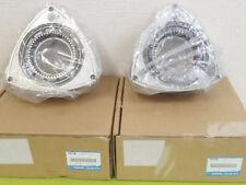 GENUINE Mazda RX7 RX-7 FD3S 13B-REW New ROTOR 2 SET X2 (X2 ROTORS) N3YA-11-B10