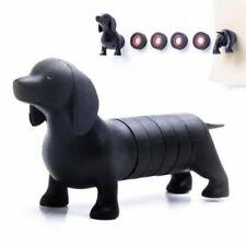 Dachshund Sausage Dog Weiner Dog Cotton Shopping Bag Ralf Ulster Weavers BNWT