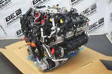 Mercedes Benz AMG GT C R190 Roadster Motor Engine Komplett NEUWERTIG M178980