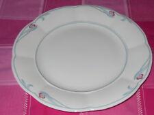 V&B VILLEROY & BOCH - FLORINA - Frühstücksteller / - Teller d=21cm  MEHR