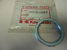 NOS Kawasaki G4 KH100 KV100 Exhaust Pipe Gasket 11009-1992