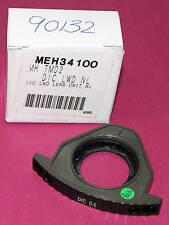 Nikon Microscope Dic Lwd Condenser Prism Tmd200300