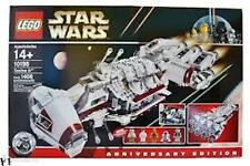 LEGO Star Wars  TANTIVE  1V   (#10198)  BRAND NEW IN BOX