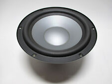Subwoofer Sub Woofer Infinity PS-10 conductor del altavoz IL250GWN
