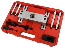 BMW CR Injector Puller Remover Common Rail M47TU M57 M57TU Car Engine Tool Set