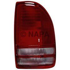 Lighting Control Module NAPA/BALKAMP-BK 6801962 fits 1997 Dodge Dakota