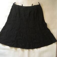 Mid-Calf Evening, Occasion Hand-wash Only Skirts for Women