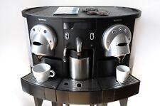 Professional Nespresso Gemini CS 220 Pro capsule coffee machine cs220 dual twin