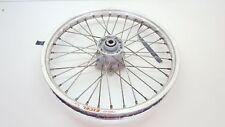 Front Wheel with Deng KTM 125 SX 125SX 250 450 520 SX 250 625sxc Rim Excel 21x1.