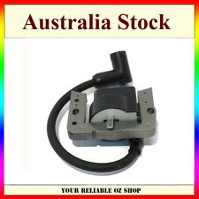 IGNITION COIL FOR TECUMSEH ENGINES 3HP TO 7HP 34443 34443A 34443C 34443D MOTORS
