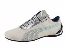 PUMA FUTUR CAT S1 WMNS Women's Running Shoe 305527 03 size 8 new in the box
