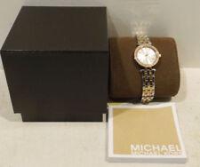 Relojes de pulsera fecha Michael Kors Michael Kors Darci