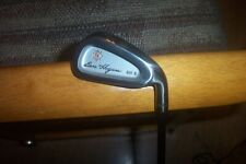 BRAND NEW Ben Hogan BH 5 mens 6 iron steel stiff  RH